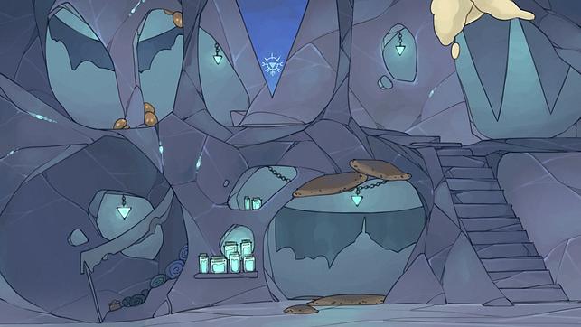 mushroom_environment_beneath.png