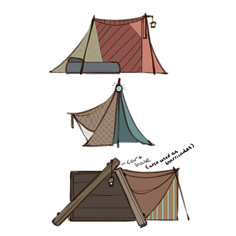 THW_STREAMTRIBES_ronin_buildings_2.png