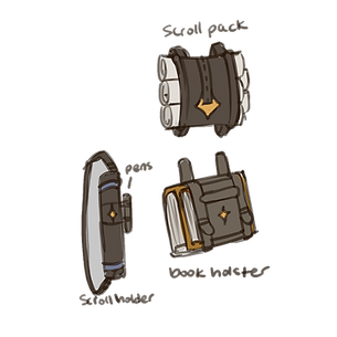 THW_STREAMTRIBES_scholar_clothes_2.png
