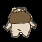 THW_STREAMTRIBES_scholar_mushroom_kingtr