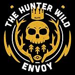 Hunter Wild Envoy v6.png