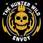 Hunter Wild Envoy v1.png