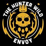 Hunter Wild Envoy v4.png