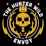 Hunter Wild Envoy v3.png