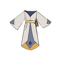 THW_STREAMTRIBES_scholar_clothes_5.png