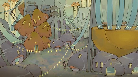 mushroom_environment_ruindwell_3211.png