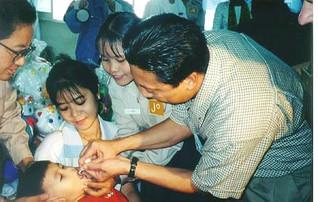 Rotary Club of Manila