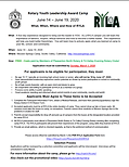 RYLA Application.png