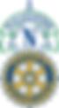 PNR logo (2).png