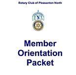 PNR Membership Orientation Packet.png