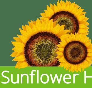sunflower-hill-logo_2x.png