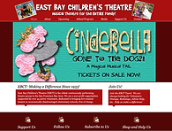 East Bay Children's Theatre.png