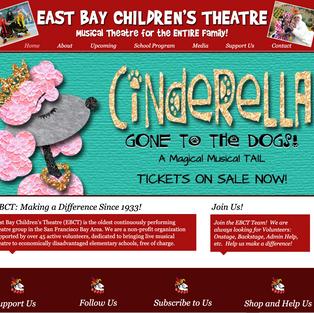 East Bay Children's Theatre.png