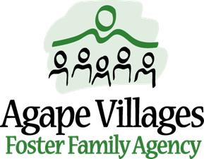 size_550x415_agape_logo.png
