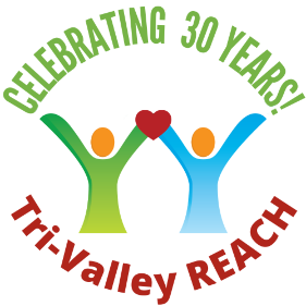 trivalley-30-year-logo-1.png