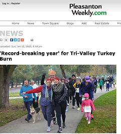 Pton Weekly Turkey Burn.png