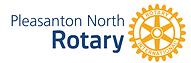 PNR-Logo-2.png