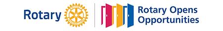 2020-21-Theme-Logo-whitebg.png