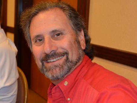 Las Positas College to Administer Cherry and Golden Memorial Scholarship