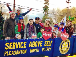 Rotary Christmas parade.JPG