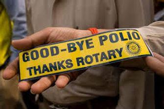 rotary goodbye polos.jpeg