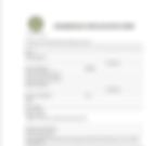 Screenshot Membership App.png