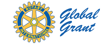 Rotary Global Grant.png