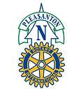 PNR-logo-big.jpg