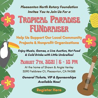 PNRF Tropical Fundraiser_Invite.jpg
