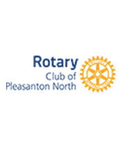 PNR-Logo-website-nobg.png