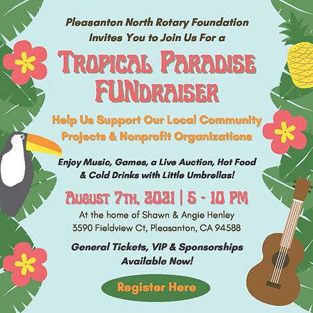 PNRF Tropical Fundraiser_Invite.png