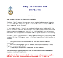 Rotary Grant App.png