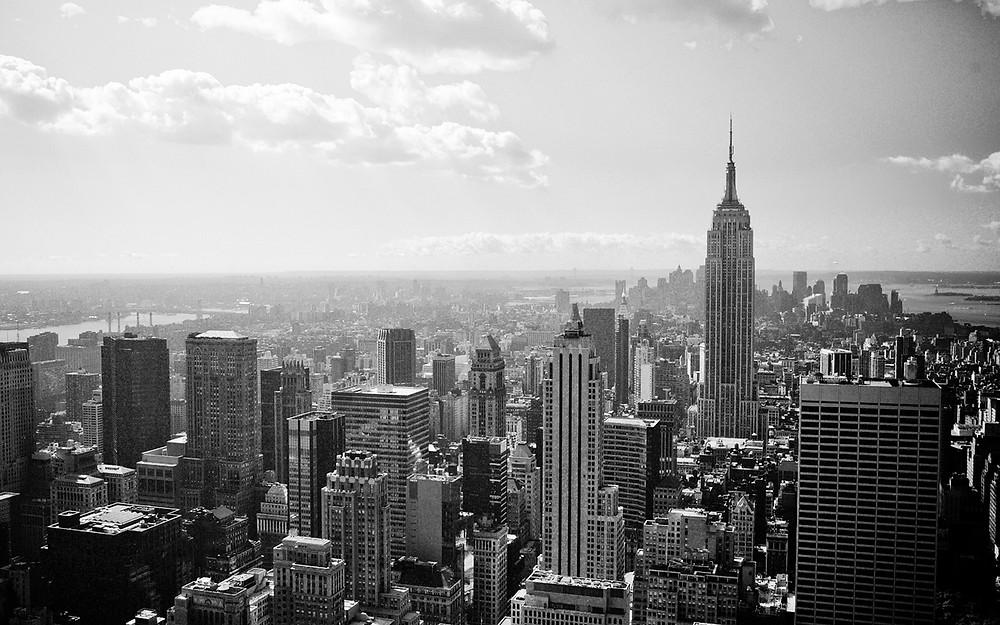 city_of_NY.jpg