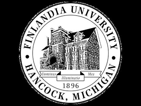 フィンランディア大学日本事務局