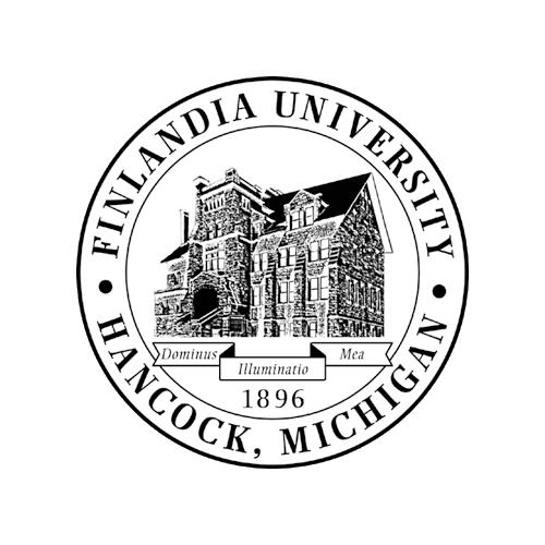 Finlandia_University_seal.png
