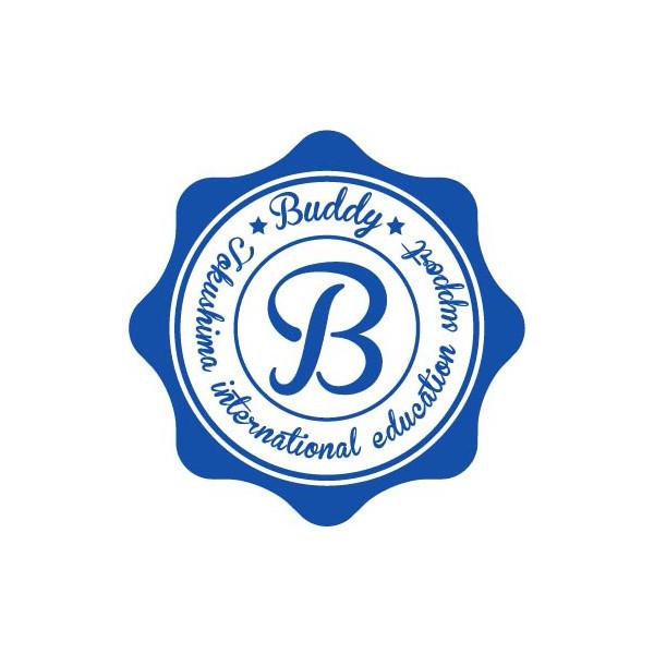 buddy logo OL v05.jpg