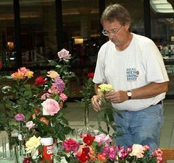 bill prepping roses.jpg