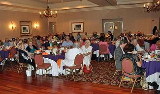Banquet pic.jpg