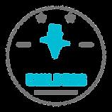 Burrell_Builders_Logo.png