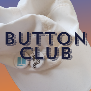 Join our button club!