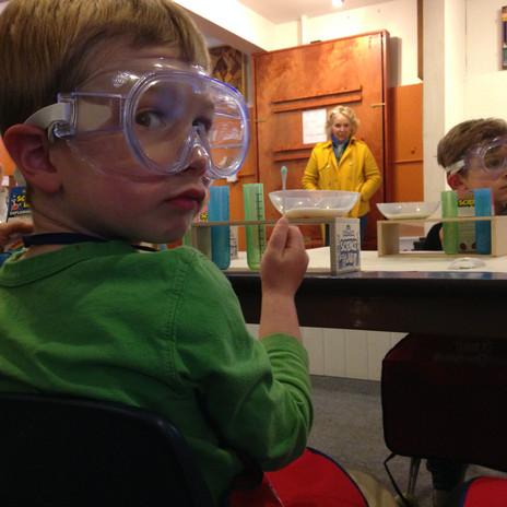 Eli scientist.JPG