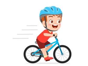 Bike Raffle!