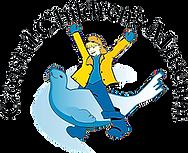 museum logo.png