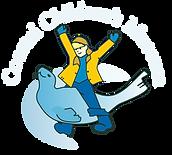 CCM Logo white text.png