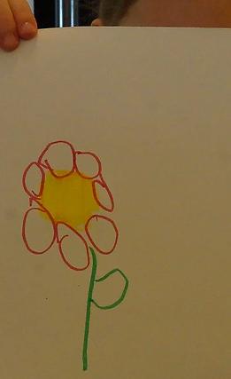 poorlydrawnflower.png