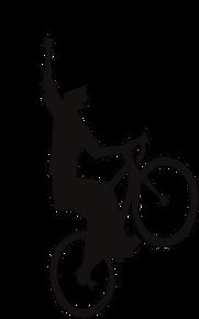 bike rodea.png