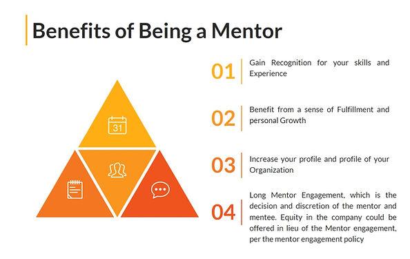 Benefits of being a mentor.jpg