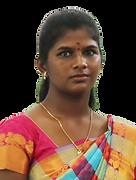 dharani.png