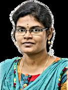 krishnakumariT.png