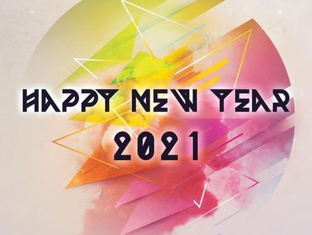 MABIF wishes HAPPY NEW YEAR !!!